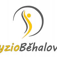 Fyzio Běhalová