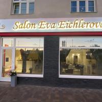 KADEŘNICKÝ SALON - EVA EICHLEROVÁ