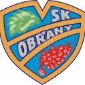 SK Obřany