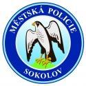 Centrum prevence kriminality MP
