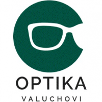 Optika Valuchovi