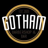 Gotham Barbershop&Bar