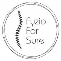 Fyzio For Sure