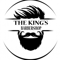 The King's Barber Shop