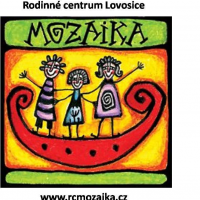 Mozaika z.s.