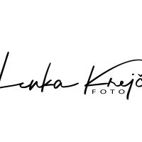 Foto Lenka Krejčí
