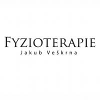 Fyzioterapie Jakub Veškrna - individuální terapie (fyzioterapie,