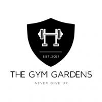 THE GYM  GARDENS