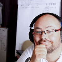 Patrik Jonáš - Mind reprogramming s.r.o.