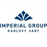 Imperial Karlovy Vary a.s. - termíny i na neděli
