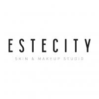 ESTECITY skin&makeup studio