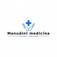 Manuální medicína s.r.o.