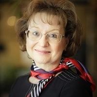 Tatiana Trebatická