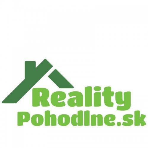 Reality pohodlne SK