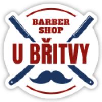 Barber shop U Břitvy Křižíkova