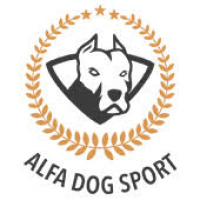 Alfa Dog sport