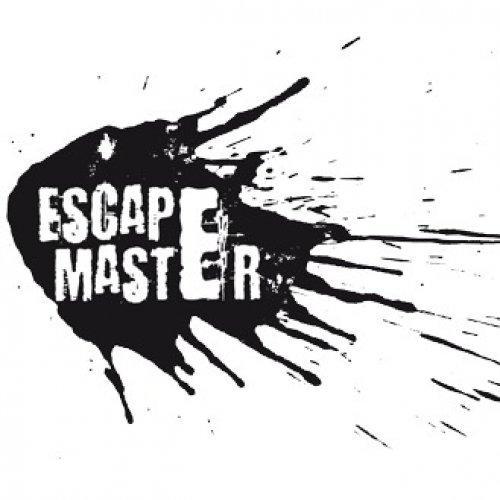Escape Master