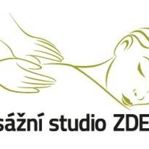 Masážní studio Zdenka