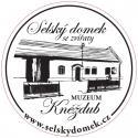 Selský domek, Kněždub 76