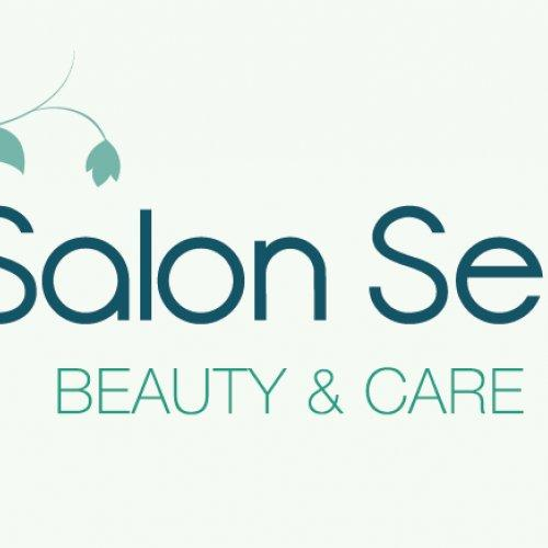 Salon Sen beauty&care