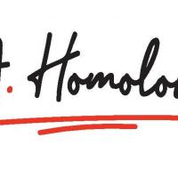 Andrea Homolová
