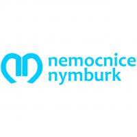 Nemocnice Nymburk s.r.o. – odběrové místo COVID19 PCR