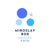 Miroslav BOR - masáže, výklad karet