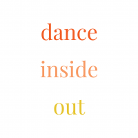 Dance Inside Out