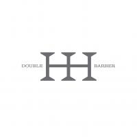 DoubleH