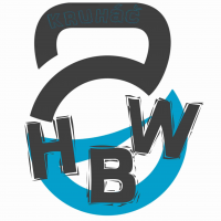 HBW KRUHÁČ