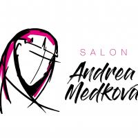 Salon Andrea Medkova