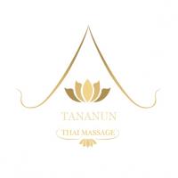 Tananun - Thajské masáže