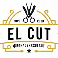 Barber - El Cut