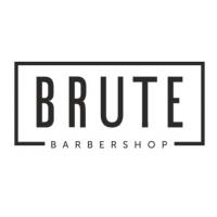Barbershop BRUTE