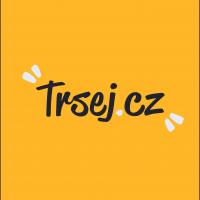 Trsej.cz - Double Cookies