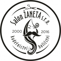 Kadeřnický salon ŽANETA