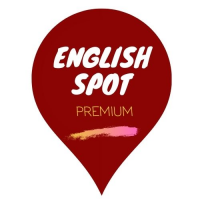 English Spot Premium