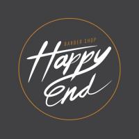 Happy end Barber shop