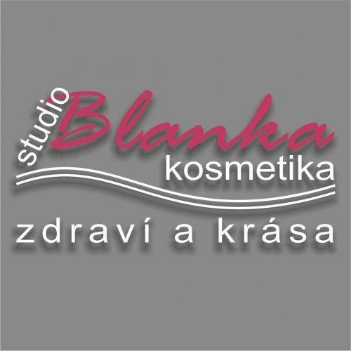STUDIO Kosmetika Blanka