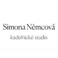 Simona Němcová kadeřnické studio