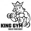KING GYM