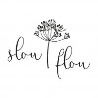 Slou Flou