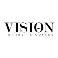 VISION Barber