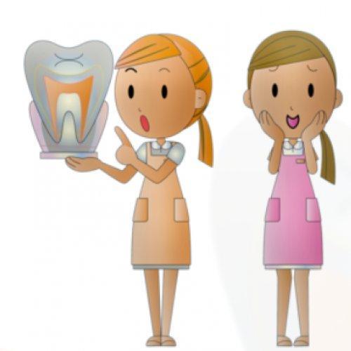 Dentální hygiena Třinec a Jablunkov
