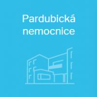 Pardubice - PCR test - samoplátci