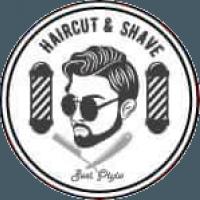 Tata Barber Shop