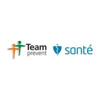 TeamPrevent-Santé