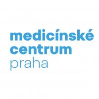 Medicínské centrum Praha s.r.o.