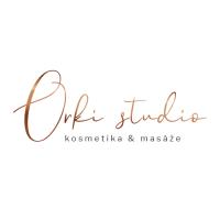 ORKI studio - kosmetika & masáže