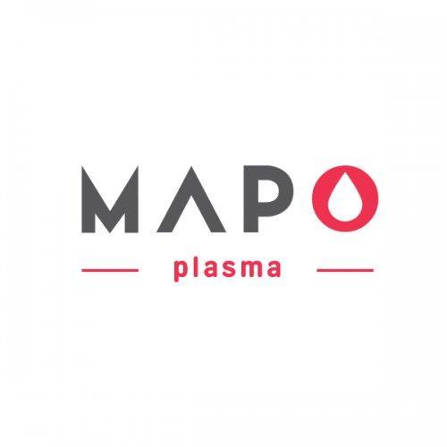 MAPO plasma